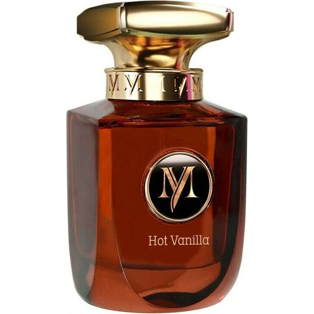Hot Vanilla by My Perfumes
