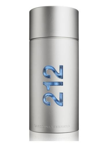 212 Men-by-Carolina Herrera