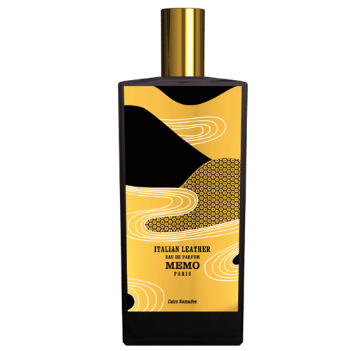 Memo Italian Leather Eau De Parfum 200Ml