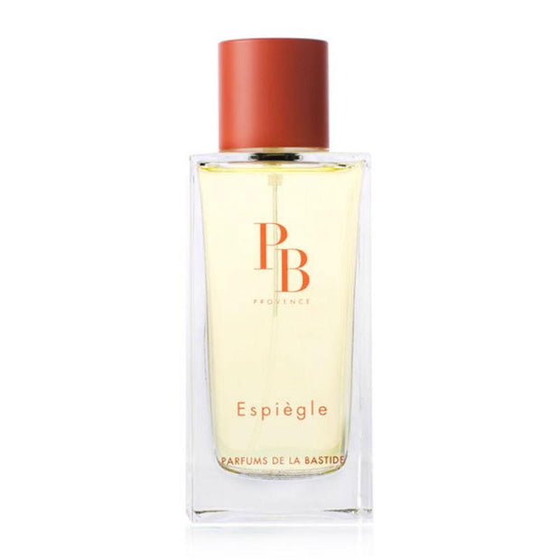 Parfums De La Bastide Espiegle For Women & Men Eau De Parfum 100Ml