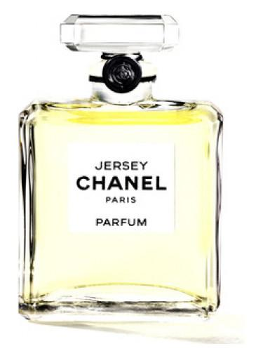 Jersey-by-Chanel