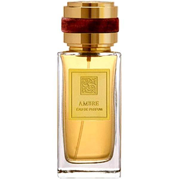 Signature Ambre For Men Eau De Parfum 100Ml