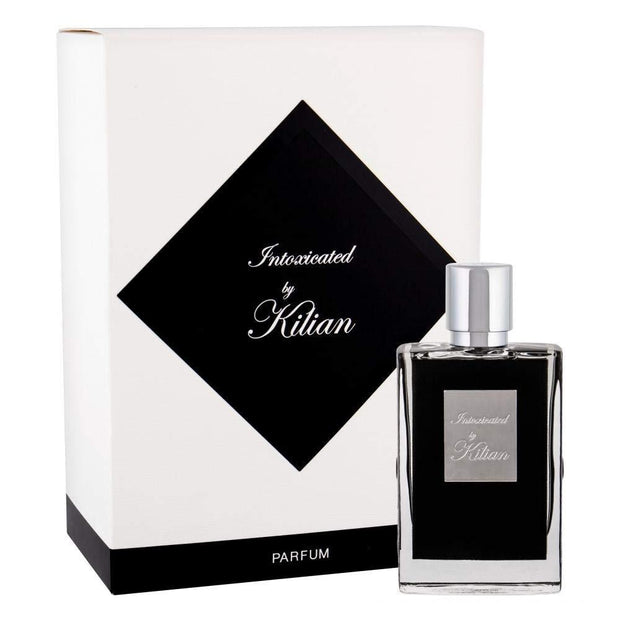 Kilian By Intoxicated Eau De Parfum 50Ml