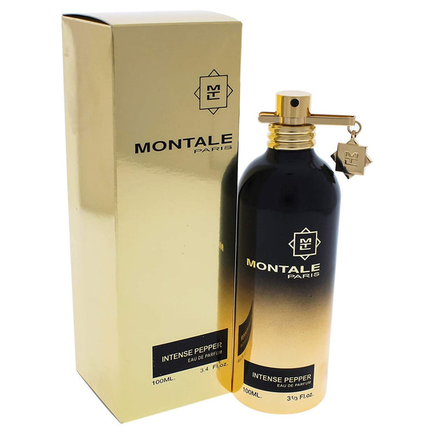 Montale Intense Pepper For Men & Women Eau De Parfum 100Ml