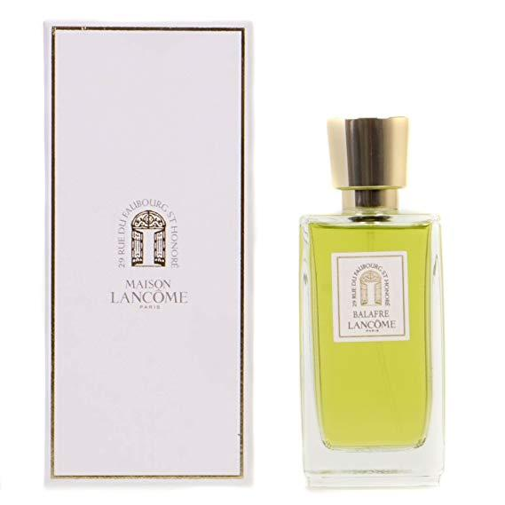 Lancome Maison Balafre For Women Eau De Toilette 75Ml