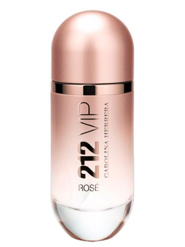 212 Vip Rose by Carolina Herrera-by-Carolina Herrera