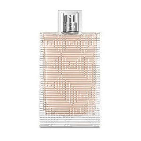 Burberry Brit Rhythm For Her For Women Floral Eau De Toilette 90Ml