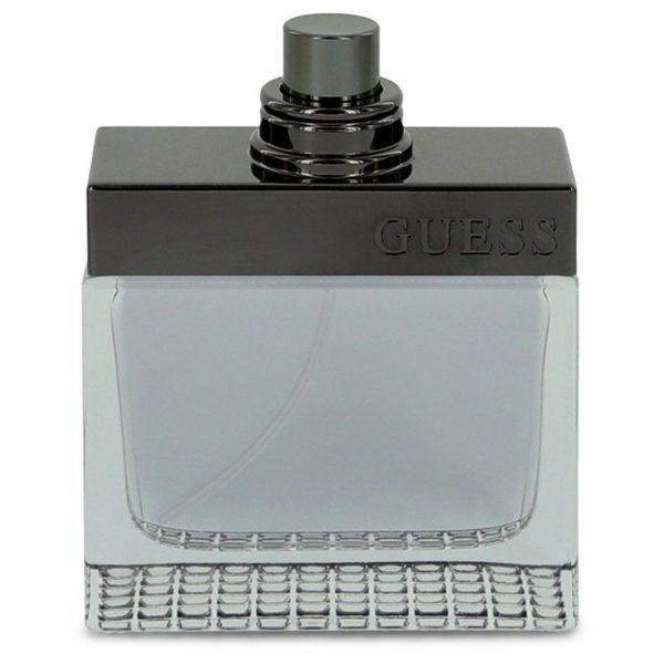 Guess Seductive For Men Eau De Toilette 50Ml Tester