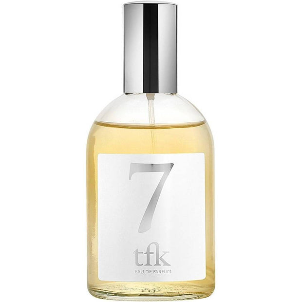 The Fragrance Kitchen 7 For Women Eau De Parfum 100Ml