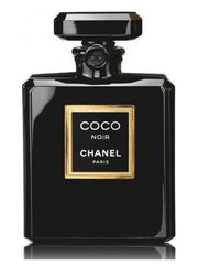 Coco Noir-by-Chanel