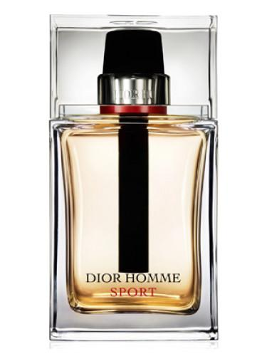 Dior Homme Sport-by-Christian Dior