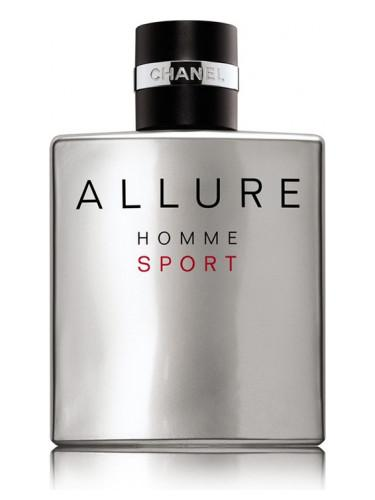 Allure Homme Sport-by-Chanel