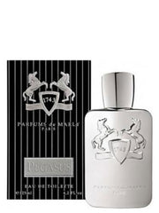 Pegasus By Parfums De Marly-by-Parfums de Marly
