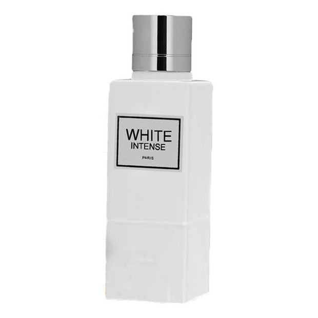 Geparlys Parfums White Intense Eau De Parfum 100Ml