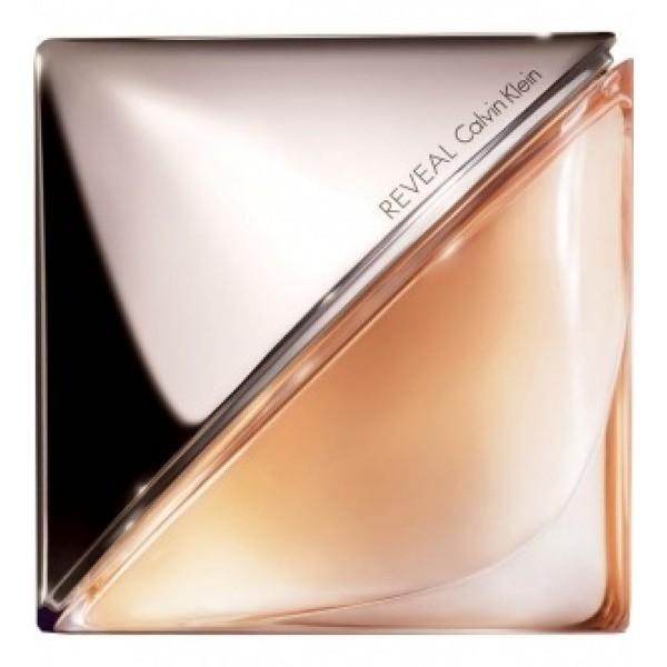 Calvin Klein Reveal For Women Eau De Parfum 100Ml