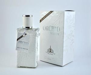 Orchid Blanc Edition By Paris Corner(Dubai) Eau De Parfum for Men