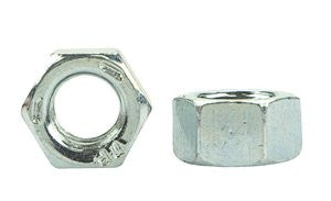 Hex Sign Nut