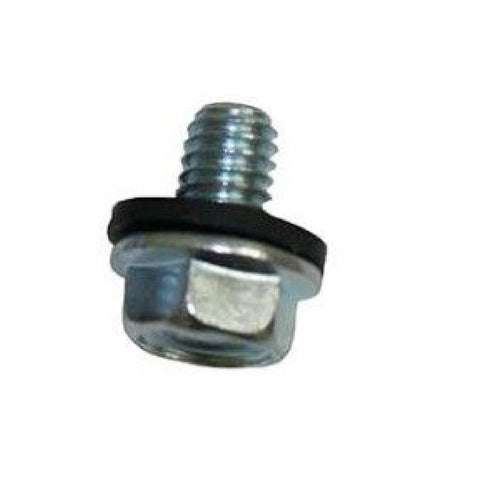 "1/2"" Seal Tight Bolts"