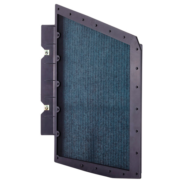 PC9954X Cabin Air Filter | Fits 2014-20 Ram ProMaster 1500 3.6L, ProMaster 2500 3.6L, ProMaster 3500 3.6L