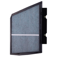 Load image into Gallery viewer, PC9954X Cabin Air Filter | Fits 2014-20 Ram ProMaster 1500 3.6L, ProMaster 2500 3.6L, ProMaster 3500 3.6L