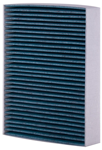 2012 BMW 328i Cabin Air Filter PC4255X