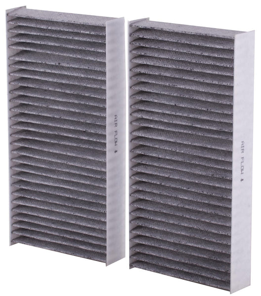 2002 Acura RSX Cabin Air Filter PC5439X