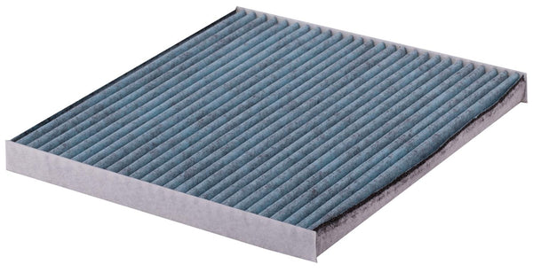 2014 Jeep Cherokee Cabin Air Filter PC9977X