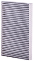 Load image into Gallery viewer, PC99476X Cabin Air Filter | Fits 2016-19 Tesla S