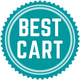 BestCart.in