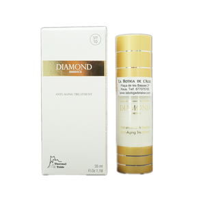 Diamond Serum Tratamiento Anti/edad 35 ml