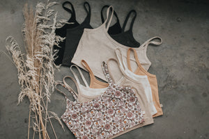 Ladies Bralette