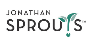 JonathanSprouts