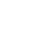 The 1938 Brand