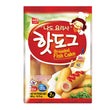 핫도그 HOT DOG /560G(7PCS) /PKT $7.5