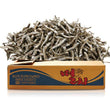 다시멸치 汤底用鳀鱼/DRIED ANCHOVY FOR SOUP STOCK /1.5Kg   $32