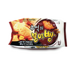 [왕] 한입붕어빵	BAKED SWEET RED BEAN BUN /450G(10EA)	$48.00