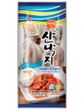 산낙지 FROZEN SMALL OCTOPUS /680G($12.5)*20
