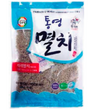 통영산지리멸치 TongYeong Anchovies for cooking /226g (18) *16