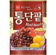 [수라상] 팥통조림 BOILED RED BEANS IN CAN (PAT TONGJORIM) 470G*24