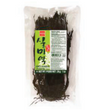 [왕] 실미역 DRIED SEAWEED IN PACK (SIL MIYUK) (28G*12)*4