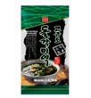 [왕] 고금도산돌각미역 DRIED SEAWEED IN PACK (MIYUK) 85G*25