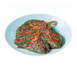벌크반찬 양념햇깻잎 SURASANG SEASONED PERILLA LEAVES / 4KG /BOX $96