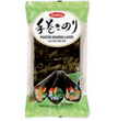 데마끼노리,반절 ROASTED SEAWEED DRIED SEAWEED 22G(20SH)*2*20