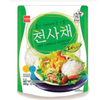 [왕] 천사채 SEA TANGLE NOODLES 340G*30