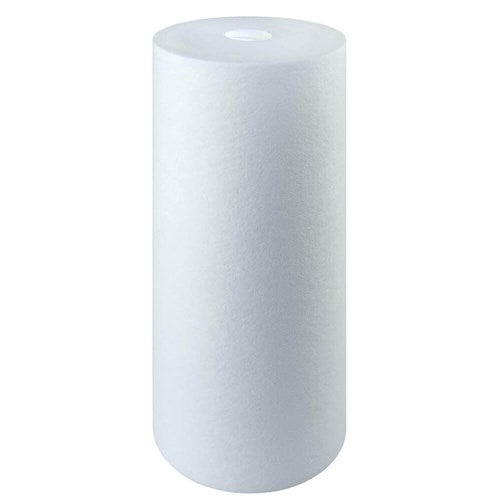 25 Micron Polyspun Coarse Sediment Filter 10