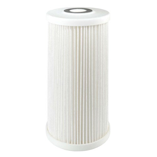 20 Micron Pleated Coarse Sediment Filter 10