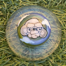 Load image into Gallery viewer, 2021 Coyle X Calm Collab Marbles