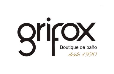 Grifox Colombia