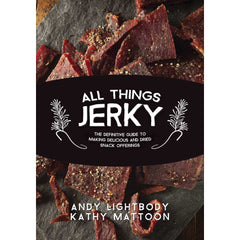 All Things Jerky