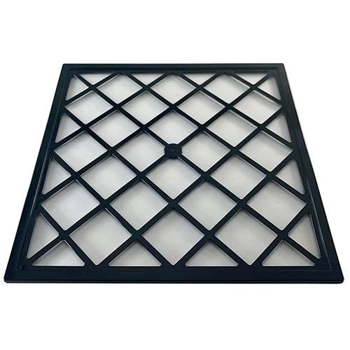 Replacement Dehydrator Tray